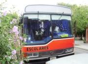 ALQUILER DE MICROS Y COMBIS ESCOLARES Y DE TURISMO 1535529313 (dejar mail)