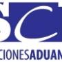 SCF SOLUCIONES ADUANERAS