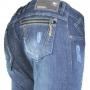 Jeans Inquieta. Venta por mayor y menor directo de fabrica.