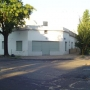 Alquiler Ofrecido - Local con Vivienda - Parque Chas Buenos Aires