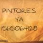 PINTORES  DE EMPRESAS OFICINAS COMERCIOS PRESUPUESTOS SIN CARGO
