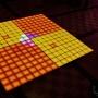 PISTA PISO LED LIVERPOOL 16 millones de colores 03576-15471630