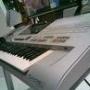 En venta Yamaha Tyros 3 Keyboard $1100