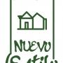 Residencia para mayores, geriátrico - Nuevo Estilo