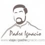Viaje al Padre Ignacio desde Zona Sur y Capital Federal