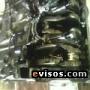 RECTIFICACION DE MOTORES soldadura de aluminio