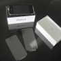 Original iPhone 4/Nokia n9/Canon 5d/Playstation 3/Macbook Pro