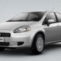Fiat Punto Attractive 100% FINANCIADO