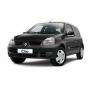 Renault Clio 100% FINANCIADO