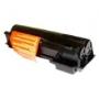 Tóner alternativo cartucho Kyocera KM 2810 2820 TK 137