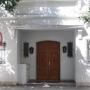 Excelente Monoambiente en Recoleta, Barrio Norte