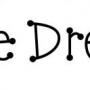 Little Dreams indumentaria infantil
