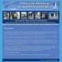 Aberturas de aluminio y vidriería   Entregas en Canning   Zona Sur   JC Cristales