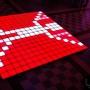 Piso Pista LED Liverpool para EVENTOS DISCO FIESTAS 3576-15471630