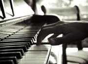 Clases particulares de piano y teoría de la música a domicilio