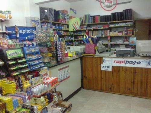 Fotos de Fondo de comercio- maxikiosko-libreria 4