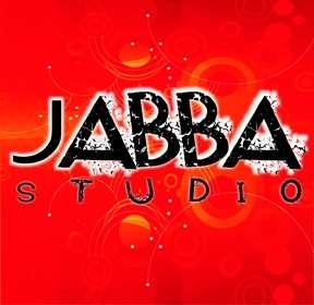 Estudio jabba - quilmes - salas de ensayo en quilmes