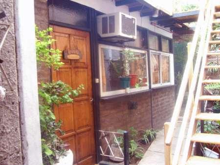 Vendimia en mendoza casa alquiler