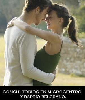 Lic. prayas especialista en union de parejas 15-4043-0037