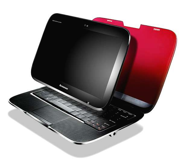 Reparación de notebook, pc, lcd, impresoras