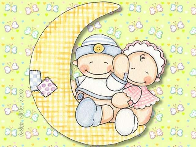 Decima luna-consultora de niñeras profesionales y cuidadoras