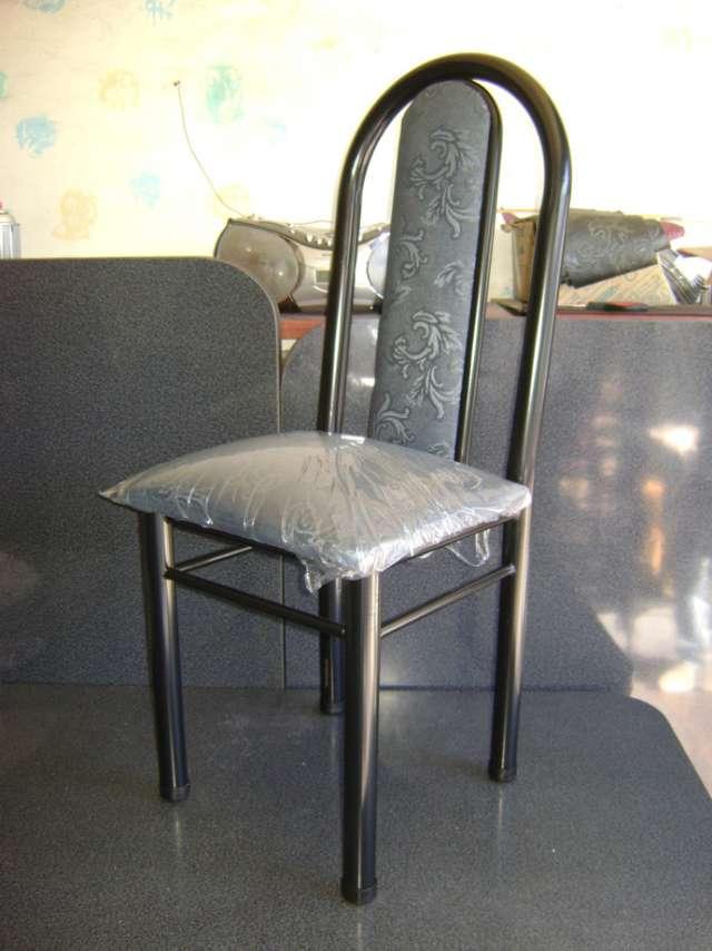 Pinolandia (fábrica de sillas y mesas de caño) en lanús oeste en ...