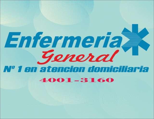 Cuidado de ancianos y personas mayores www.enfermeriageneralsrl.webs.tl