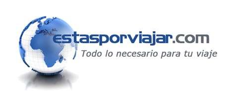 Asistencia al viajero travel guard 0810-122-0707