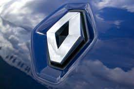 Renault megane ii 2006 97000 kms gris claro nafta 2.0 16v