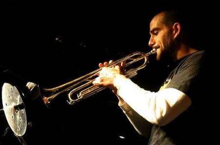 Clases de trompeta - zona sur (lomas de zamora)