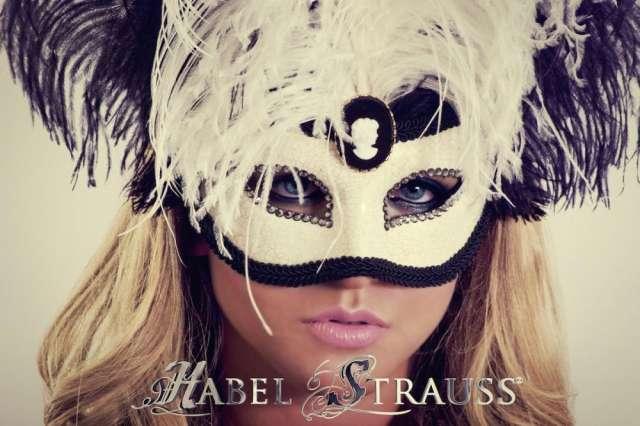 Antifaces novias quinceañeras mascaras venecianas venta