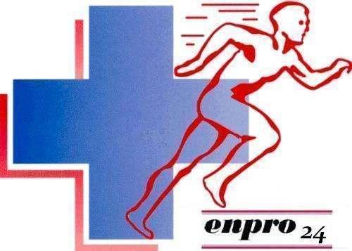 Enpro24 -cuidado de pacientes a domicilio - inyectables