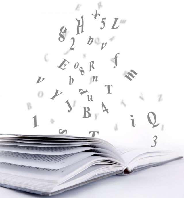 Clases de apoyo de lengua, literatura y latín