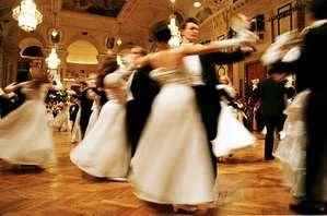 Profesor clases de vals milonga tango