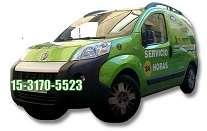 1531705523 cerrajero di palermo urgencia soho holliwood automotriz y de empresas
