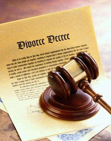 Tramite de exequatur en buenos aires de sentencias de divorcio extranjeras consultenos