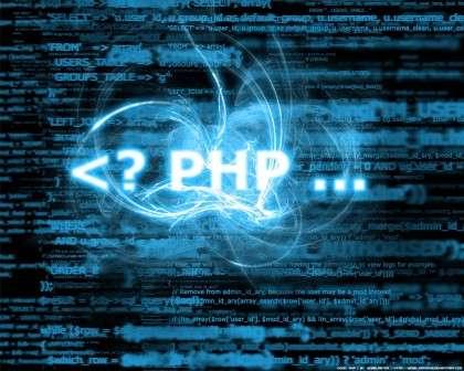 Curso de programacion php 15 3444 4112