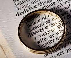Abogados de familia en capital federal divorcio express consultenos