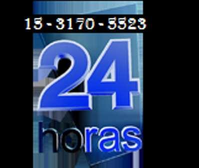 Cerrajería en barrio norte 15-3170-5523 barrio norte a domicilio -- casas ? autos