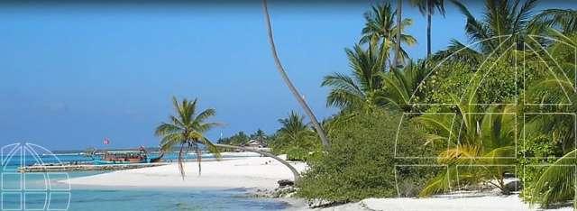 Nikea travel agencia de viajes y turismo