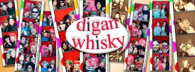 Digan whisky! fotocabinas!! ofrece a tus invitados un recuerdo para nunca olvidar!