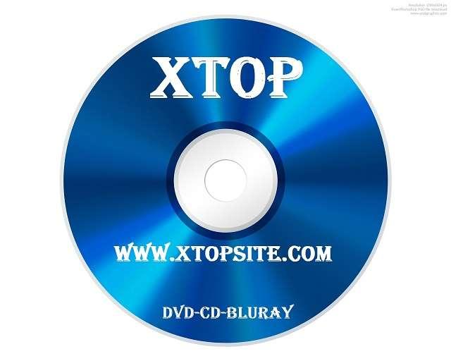 Bluray, dvds y cd en xtopsite novedades todos los dias