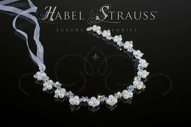 Accesorios novias online, accesorios novias buenos aires, accesorios novias capital federal