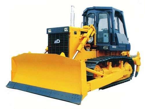 Venta de partes de bulldozer cat( pala, cuchilla, destripadora, partes hidraulicas)