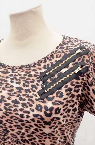 bdd19279f896 Ropa femenina-compra en cala indumentaria-nuevos articulos