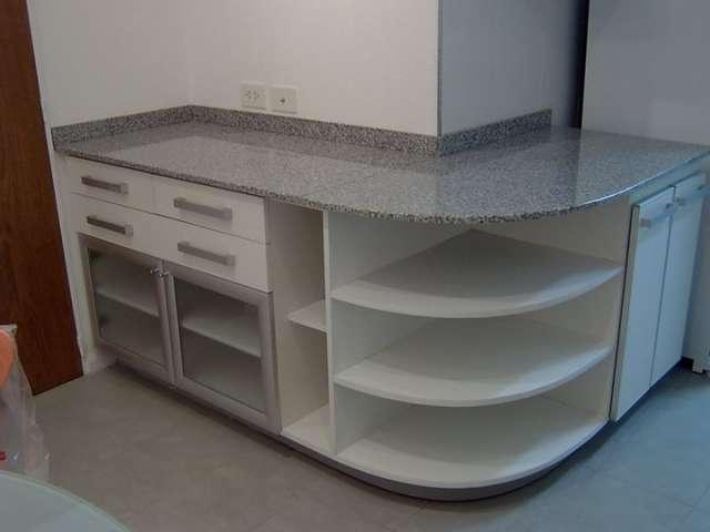 Marmoleros y carpinteros para empresas y oficinas 45530799