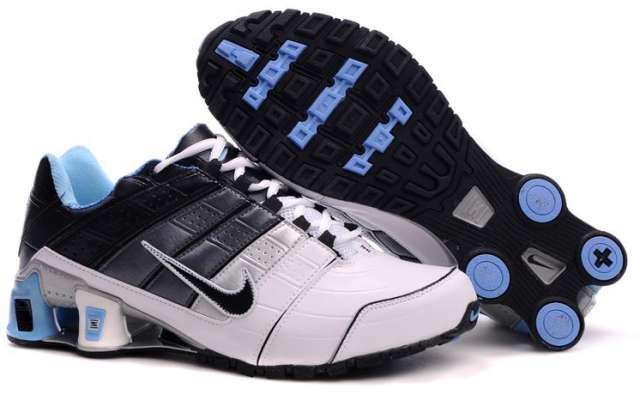 compras código promocional último diseño Zapatillas nike (rift) adidas dc vans venta por mayor ...