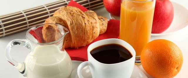 Desayunando: los mejores desayunos a domicilio, picadas, brindis y regalos