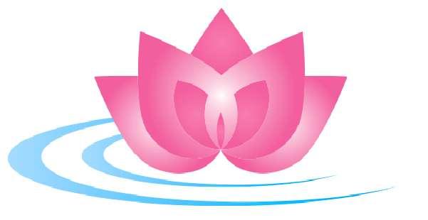 Yoga & meditacion en caballito (studio sat-darshanam)