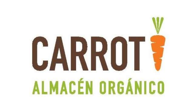 Carrot almacén orgánico